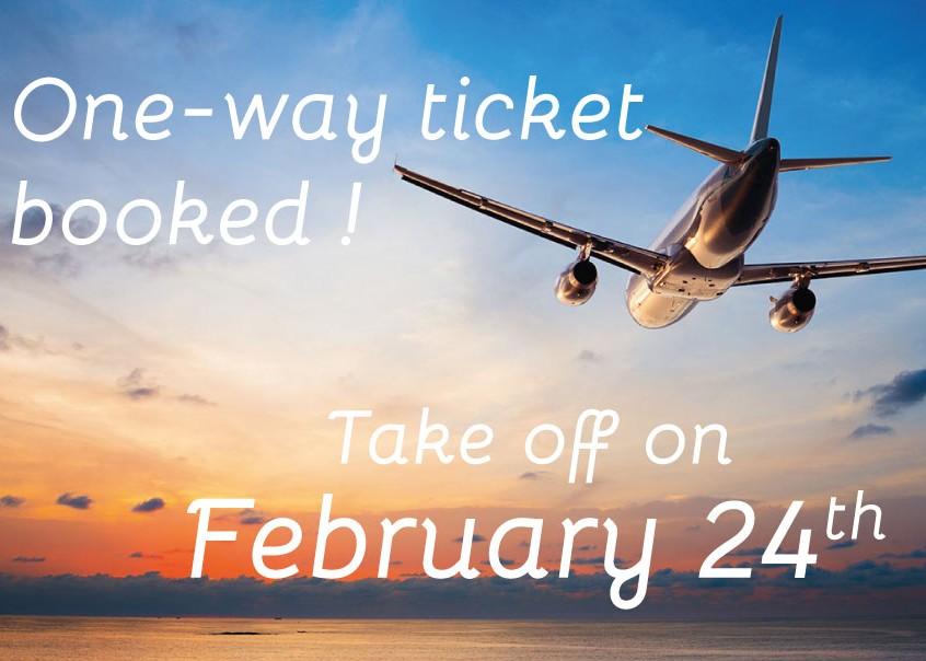 décollage-24-fevrier