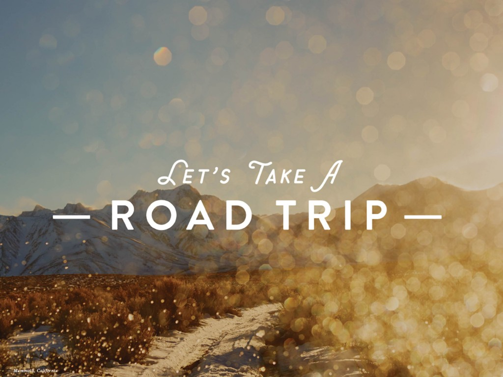 make_your_road_trip_an_epic_adventure