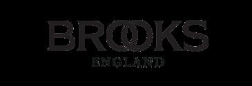 Brooks sponsor officiel de Bangkok Paris By Bike