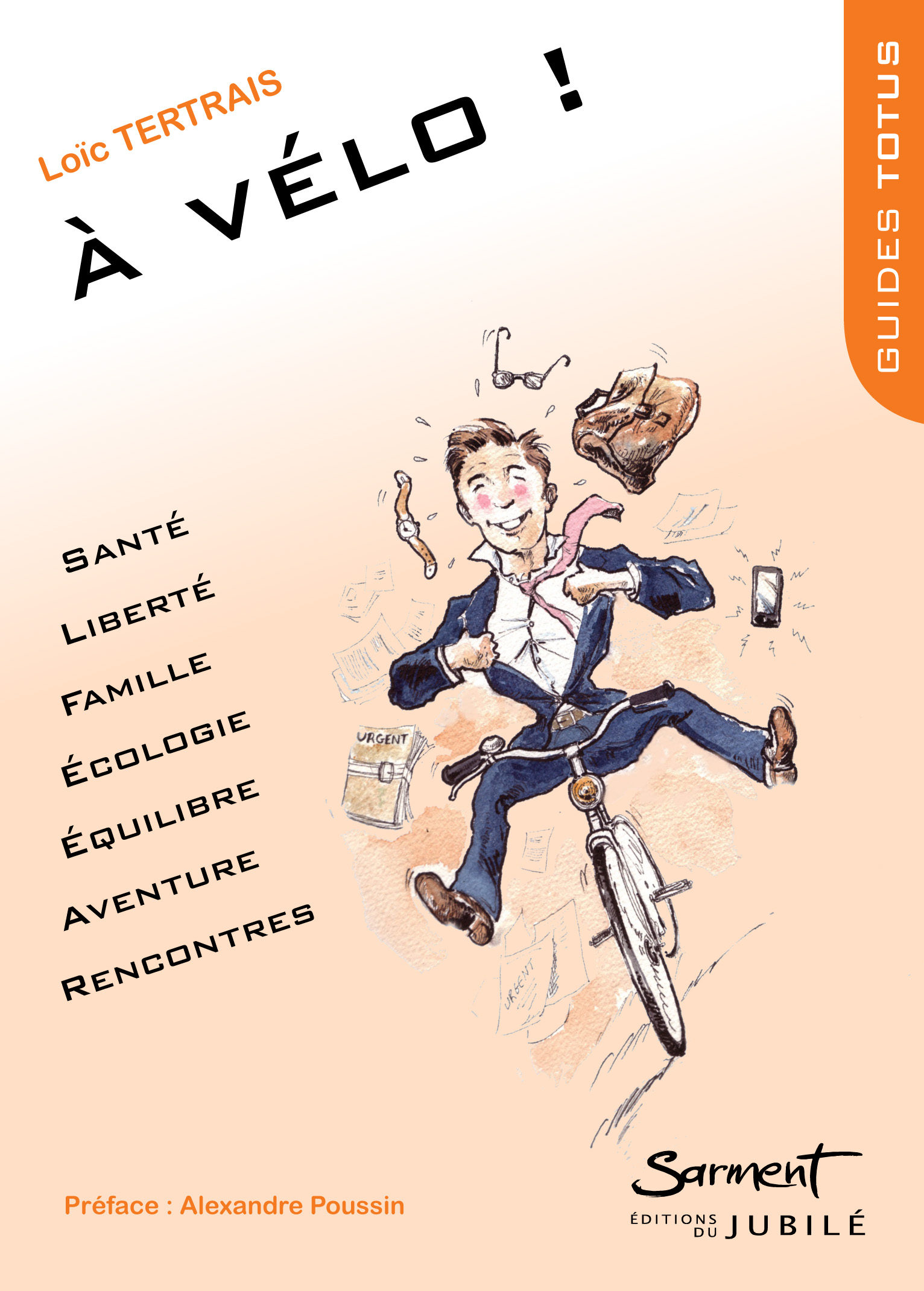 couverture-guide-totus-velo-2