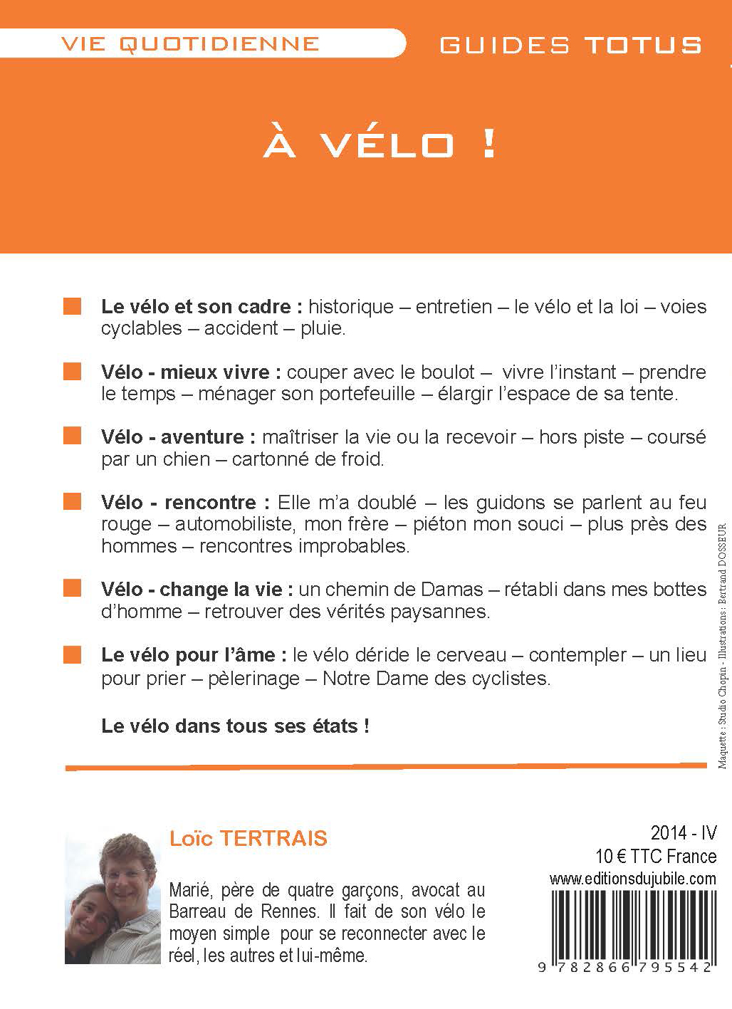 couverture-guide-totus-velo-3