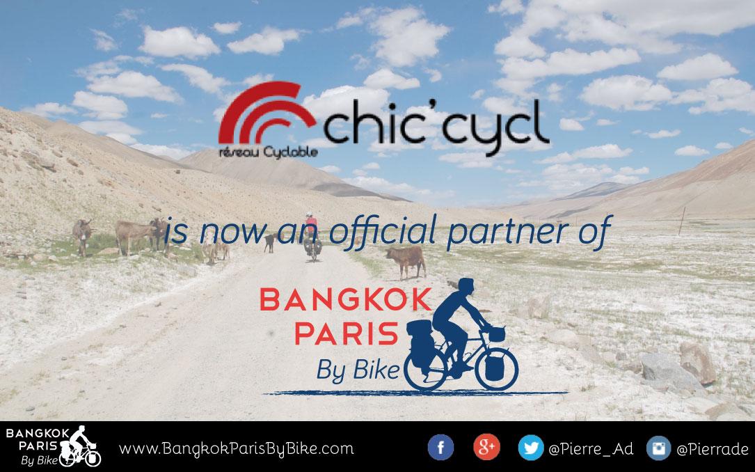 sponsor-cyclable-reseausociaux.png