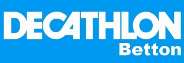 Decathlon Betton soutient Bangkok paris By Bike